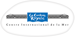 Corderie Royale