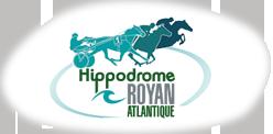 Hippodrome Royan Atlantique