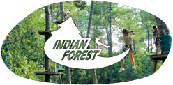 Parc Indian Forest
