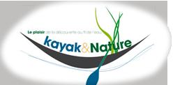 Kayak & Nature