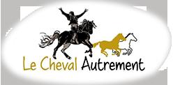Le Cheval Autrement